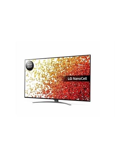 """LG LG 55NANO916PA.APD 55"""" 139 Ekran 4K NanoCell TV Renkli"""